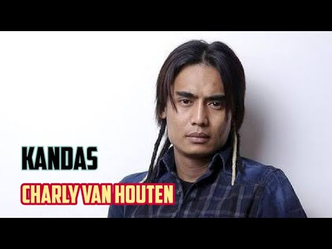 Kandas Charly Vanhouten Setia Band dan Regina Setia Band