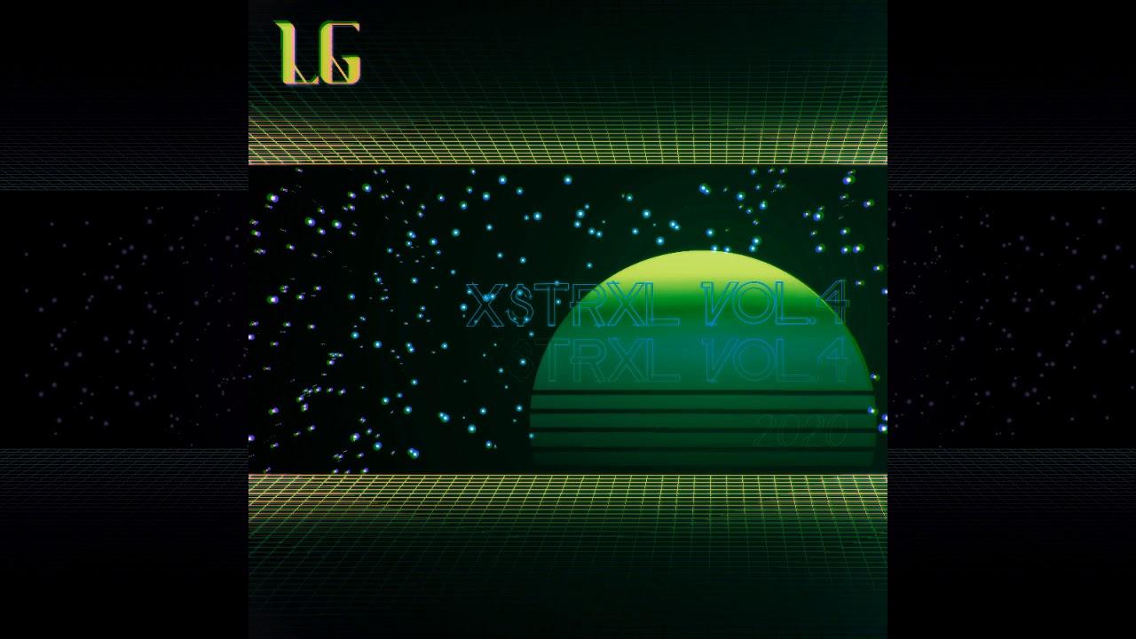 3. Interludio - LiveGian (X$TRXL Vol.4)