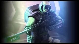 What Characters do I Want in G.I. Joe 3