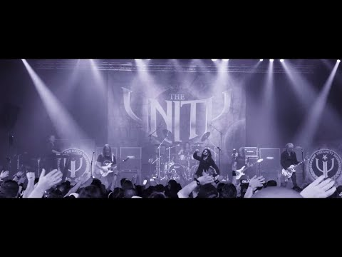 "THE UNITY - ""Never Forget"" (Official Video)"