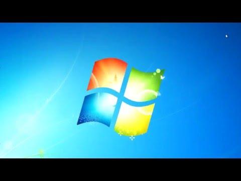 Как исправить ошибку - Не удалось настроить обновления Windows с помощью флешки