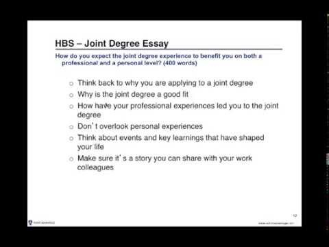 write like an expert harvard business school essays analyses  write like an expert harvard business school essays analyses 2014 2015 season