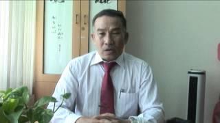 Video giới thiệu chuyên ngành Thuế Hải quan, trường đại học Tài chính - Marketing
