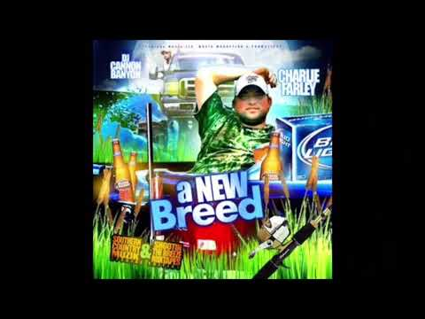 Charlie Farley - Backwoods Chillin' (Remix) (feat. Chris Bowlin) [Prod. By DJ Cannon Banyon]
