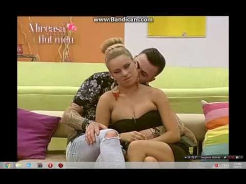 Elly Si Cristian 10 August 2015  P10