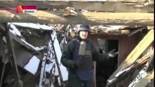 ШОК!!! Обострение на востоке Украины  снова обстрелы ГРАДами(Доступная ипотека до 30 млн. рублей http://cityadspix.com/click-DQDBV0HP-JHFDQWDF?bt=25&tl=1 - это лучшие предложения по кредитованию..., 2015-03-05T17:35:18.000Z)