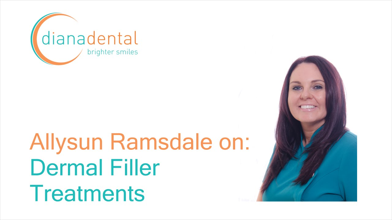 Botox & Dermal Filler Treatments in Stoke on Trent