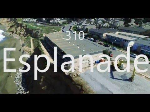 310 Esplanade