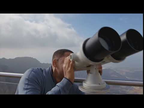 Will Smith that's hot (are we done yet?)