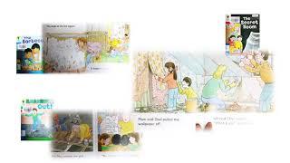 어린이가 읽은 책 소개 동영상, 초등학교 저학년이 읽은…