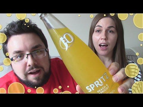 j2o-spritz-peach-&-apricot-review