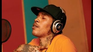 Vybz Kartel - Xmas Time | Official Audio |  November 2016