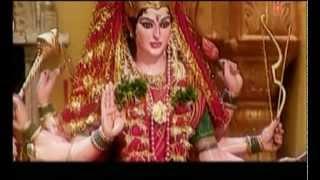 Mujhe Teri Jaroorat Hai Maiya Lokesh Garg [Full Song] I Maiya Tera Shukrana