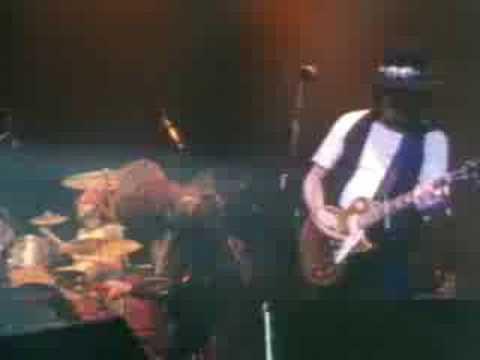 Whitesnake - Fool for your loving (original version)