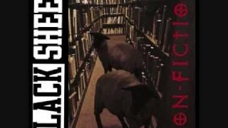 Black Sheep - Non-Fiction - Non-Fiction Intro