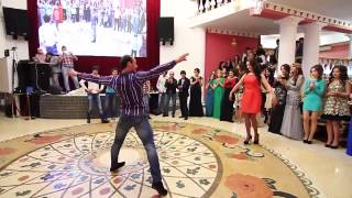 Самая Четкая Супер Лезгинка 2014 HD - Kavkaz Muzika ❤ [►]