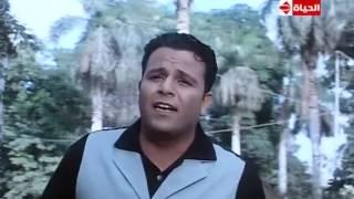 محمد فؤاد حيران