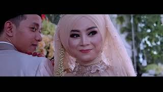Download lagu Pernikahan Mas Haya & Gus Syihab di Mojoagung