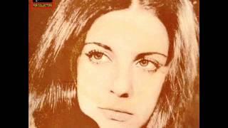 Teresa Tarouca - Folclore e Popular