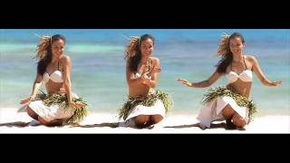 Download TE MOANA Mp3 and Videos