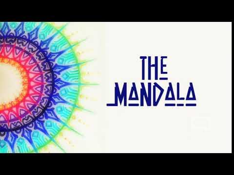 The Mandala: Episode #13 - Lucid Dreaming, Dream Yoga, Egregore Meme War, Future of Metropolis