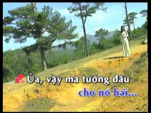 karaoke tanco Nhanh Cay Trung Ca - ca voi 545.mp4