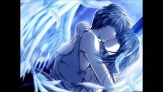 Nightcore - Give Me Love (Ed Sheeran)
