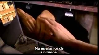 Hero Chad Kroeger Subtitulos español