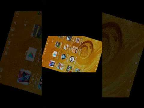 MINECRAFT PE DUFAN! map tour :1