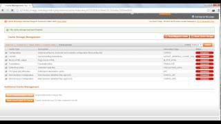Content Popup on Load Magento Extension