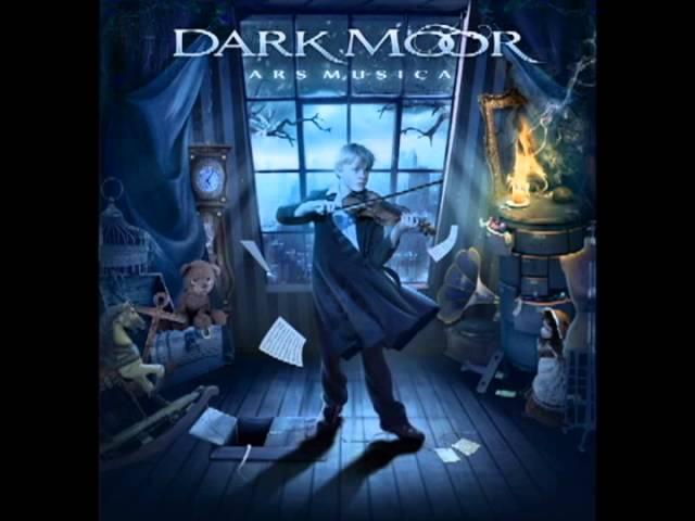 dark-moor-this-is-my-way-orchestral-version-yang-li