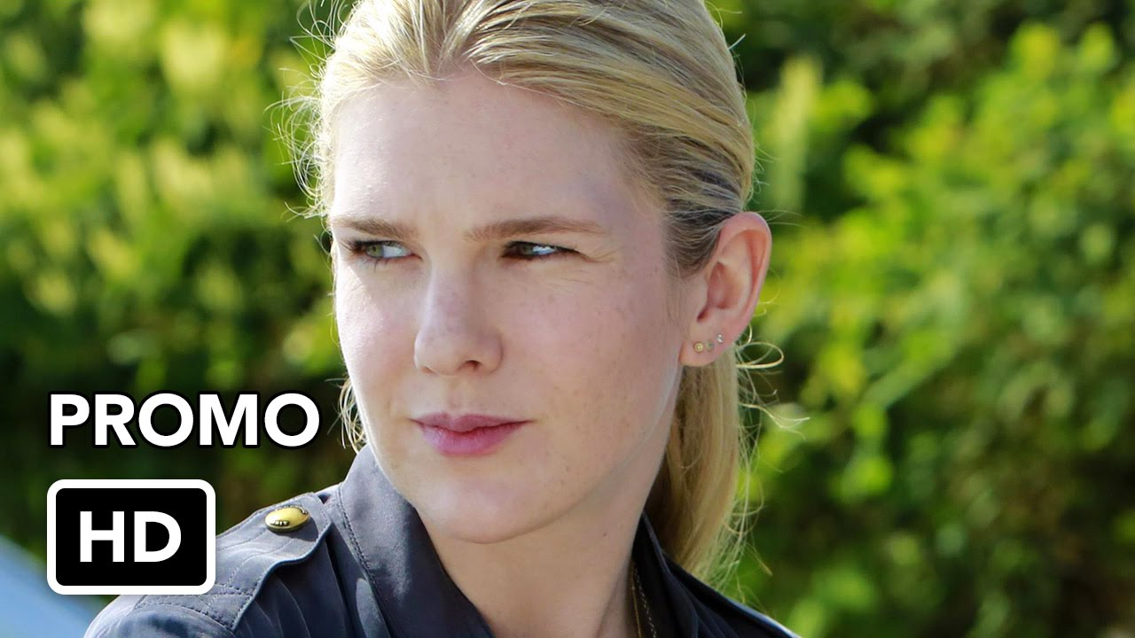 """Download The Whispers 1x04 Promo """"Meltdown"""" (HD)"""