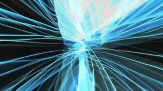 Roller Idol feat. Bonfeel Electro Band--Pray--Italo Disco