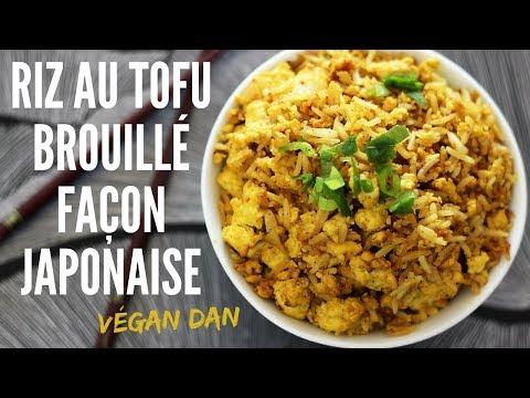 riz-au-tofu-façon-japonaise