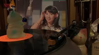 浅田美代子 - この胸にこの髪に