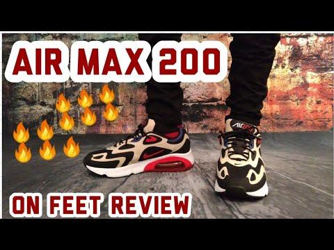 air-max-200