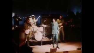 Otis Redding - Respect (10/14)