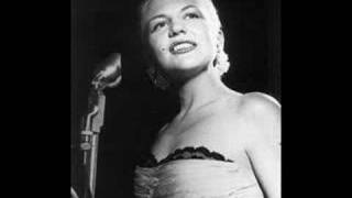Peggy Lee & George Shearing - Beauty and the Beat! (Part 3)