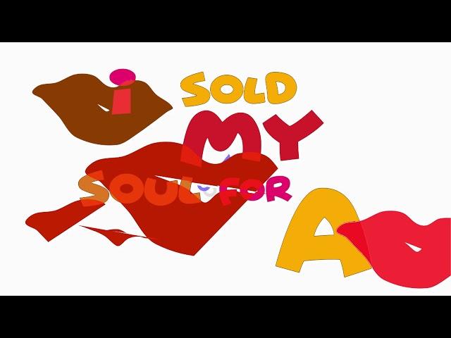 Dj Bobbi & Nyanda - Red Alert [Lyric Video]