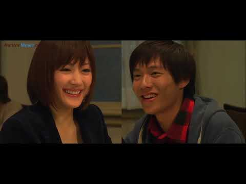 Download Cyborg Girl (2008) Full Movie Sub Indonesia