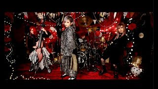 Royz「DOLL」MUSIC VIDEO