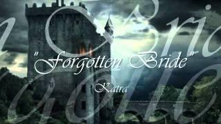 Katra - Forgotten Bride
