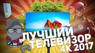 видео 7 лучших ЖК-телевизоров с 40-дюймовой диагональю экрана