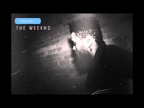The Weeknd - Wicked Games INSTRUMENTAL