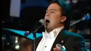 Tito Beltran - Caruso