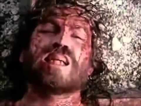 Jesús Adrián Romero - Que Sería de Mí