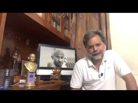 Redefining Kashmir Politics