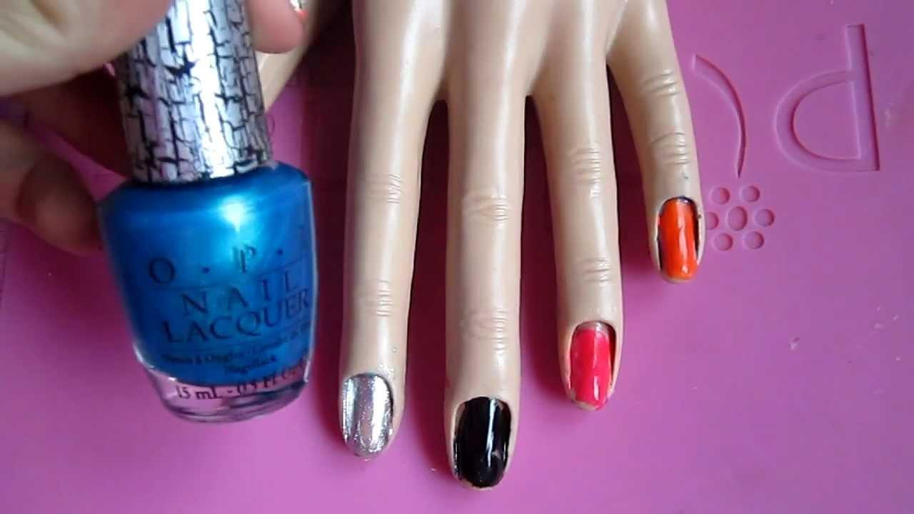 Pro Nails And Spa Pasadena Md