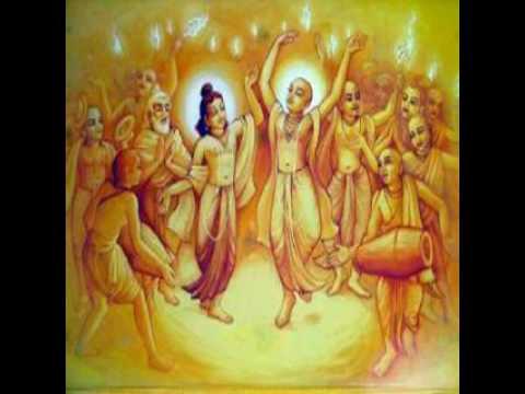 Krishna Pal - আমি চাষি জমি চষি, আমার জমি জীবের হৃদয়ভূমি