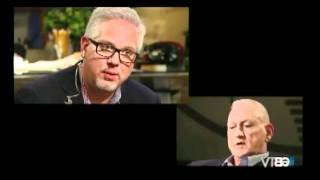 Repeat youtube video Glenn Beck: Shariah, the Muslim Brotherhood & the Threat to America